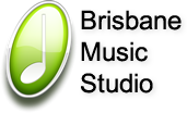 brisbane_music_studio
