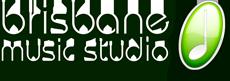 bms-logo-small