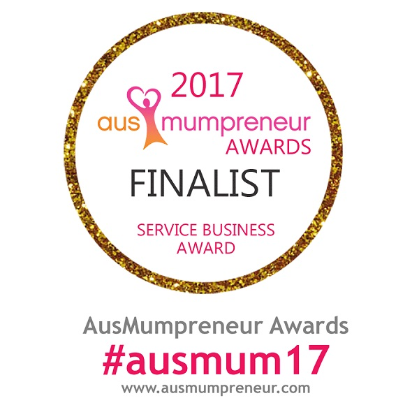 AusMumpreneur_Service_Awards