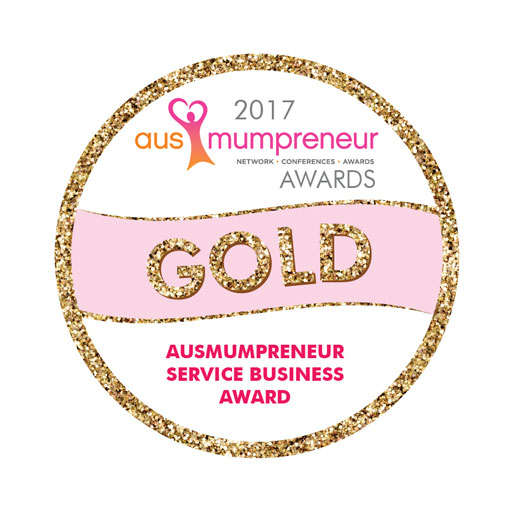 Womens entrepreneur business award