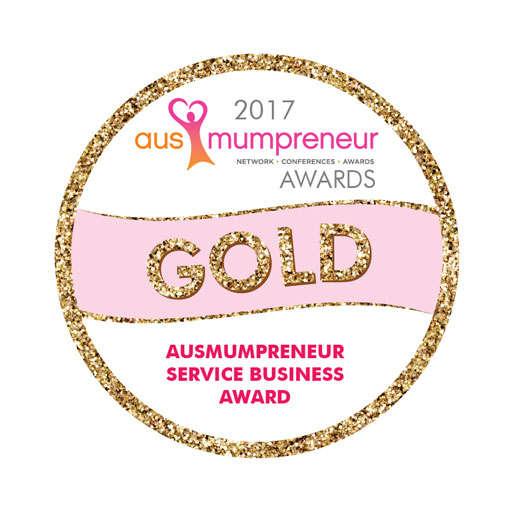 Womens entrepreneur business award