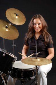 drum-lessons-bms