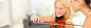 music-lessons-brisbane-music-studio