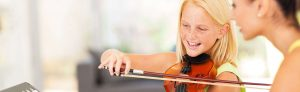 teaching-music-lessons-brisbane-music-studio