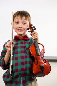 violin-training-for-kids-bms