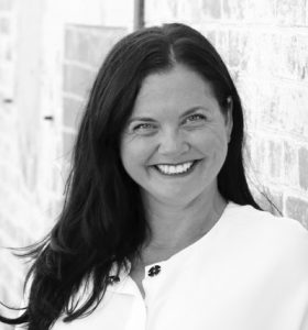 Leah Bond – BMS Owner